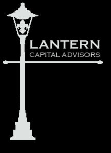 Lantern Capital Advisors